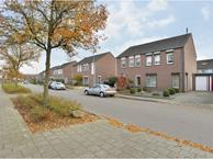Koningstraat 32 - Born