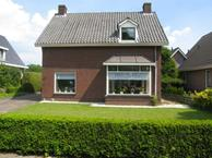 Prinses Beatrixstraat 41 A - Eck en Wiel