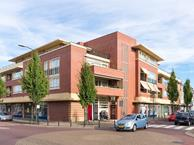 Stationsstraat 33 G - Maarheeze