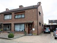 Don Boscostraat 59 - Ulestraten