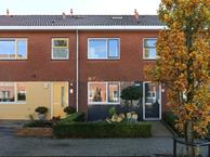 Grommer 12 - Oudewater