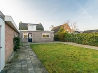 Schoolstraat 7 - De Westereen