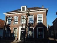Torenstraat 38 - West-Terschelling