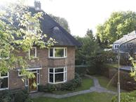 Julianaweg 15 - Oosterbeek