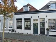 Glacisstraat 88 - Vlissingen