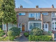 Beatrixstraat 7 - Rhoon