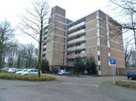 Papendonk 8 - Oosterhout NB