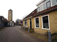 Schoolstraat 8 - West-Terschelling