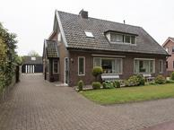 Mheneweg Zuid 10 - Oldebroek
