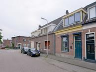 Radstakeweg 75 - Deventer