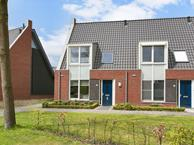 Antoniusstraat 14 B - Heusden (gem. Asten)