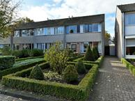 Antoniusstraat 34 - Oost West en Middelbeers