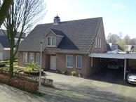 Walstraat 9 - Someren