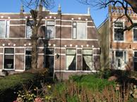 Snekerstraat 21 - Bolsward