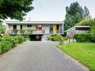 Menso Poppiusstraat 48 A - Oosterzee