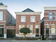 Taalstraat 27 - Vught