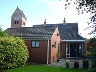 Schoolstraat 13 - Oldehove