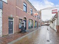 Herenstraat 7 - Schagen