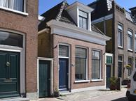 Hoogstraat 33 - Harlingen