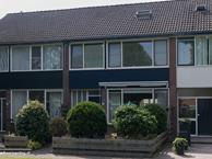 Herenslagen 116 - Steenwijk