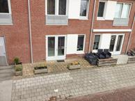 Breestraat 1 C - Middenmeer