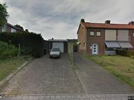 Schepenstraat - Brunssum