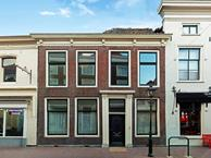 Nobelstraat 17 - Brielle