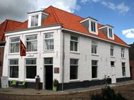 Breestraat 2 - Hoorn NH