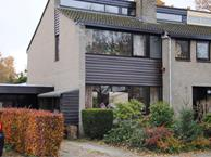 Poolsestraat 61 - Sprang-Capelle