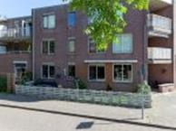 Loswal 41 - Huizen