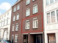 Swalmerstraat 32 A - Roermond