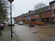 Kalanderstraat 33 - Geldrop