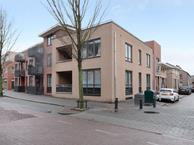 Ahornstraat 2 Ap07 - Monster