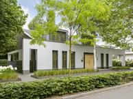 John F. Kennedylaan 29 - Vught