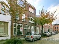 Asterstraat 12 - Utrecht