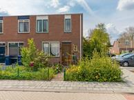 Geldropstraat 41 - Almere