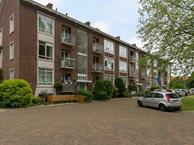 Louis Couperusstraat 12 - Voorburg