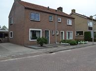 Ds Kooimanstraat 26 - Hollandscheveld