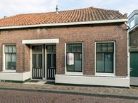 Stationsweg 3 - Heenvliet