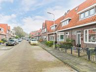 Wassenberghstraat - Sneek