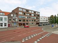Paul Krugerstraat - Vlissingen