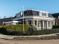Stationsweg 19 - Dokkum
