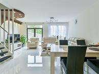 Koolzaadhof 114 - Biddinghuizen