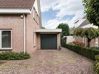 Thorbeckeborch 32 - Rosmalen