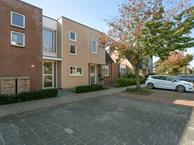 Jacob Marisstraat 70 - Ommen