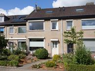 Spinetstraat 20 - Etten-Leur