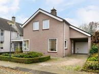 Boterbloemstraat 21 - Vught
