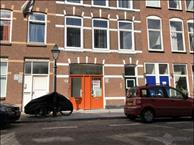 Kepplerstraat 245 A, 247 & 247 A - Zaandam