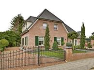 Meester Willemsenstraat 2 - Giesbeek