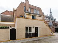Sint Anthoniestraat 5 - Weesp